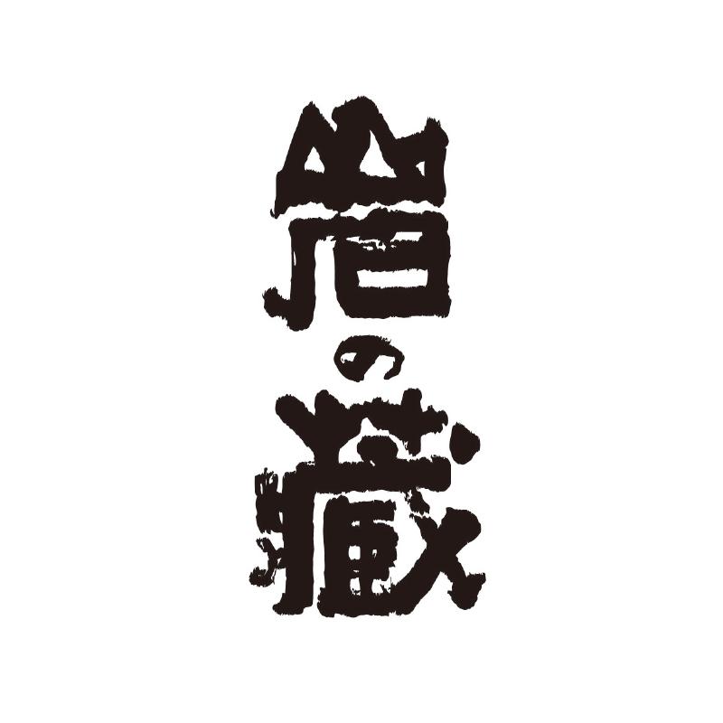 logo-iwanokura